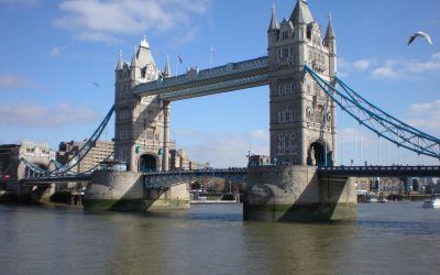 FULL DAY LONDON TOUR 7 HOURS