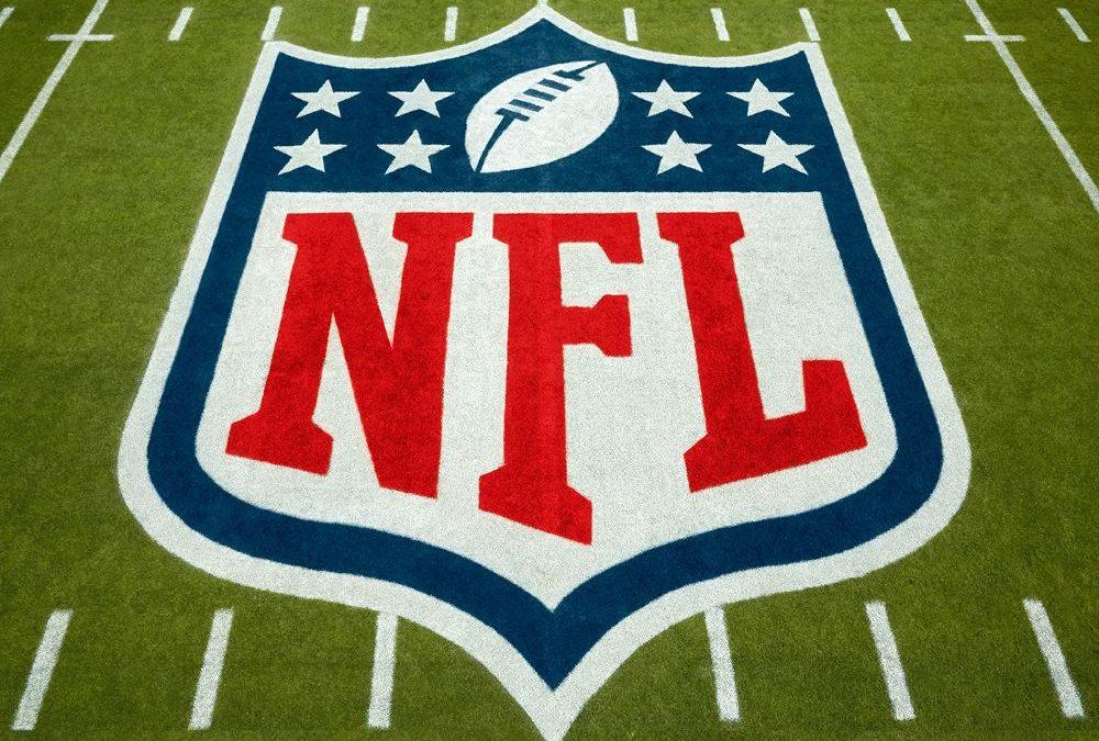 NFL Houston Texans v Jacksonville Jaguars