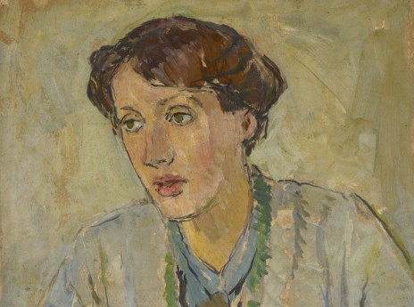 THE BLOOMSBURY GROUP of ARTISTS – 4 HOURS