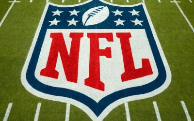 NFL Houston Texans v Jacksonville Jaguars